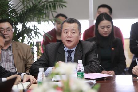 黄某与中国人寿保险股份有限公司深圳市分公司保险纠纷一案