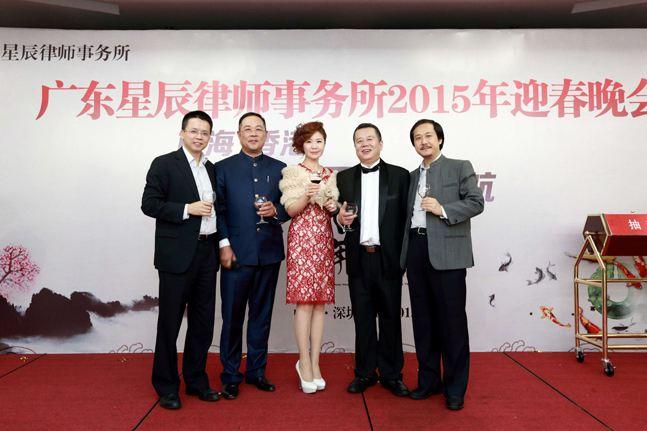 著作权转让权利的认定-深圳企业法律顾问